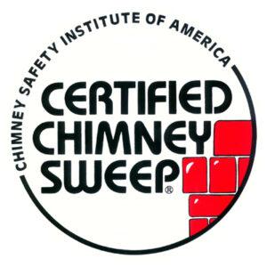 CSIA Certified member
