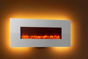 This image has an empty alt attribute; its file name is Electric-Fireplace-300x200.jpg