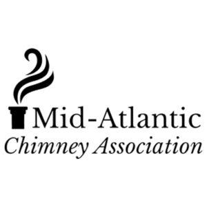 Mid Atlantic Chimney Association